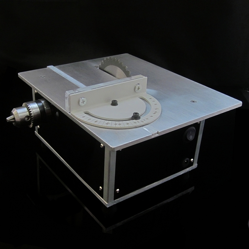 Popular Cnc Table Saw Buy Cheap Cnc Table Saw Lots From China Cnc Table Saw Suppliers On