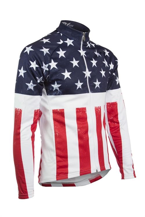 2016 charming design equipacion ciclismo bicicleta clothes tops cycling jersey huge size drop shipping(China (Mainland))