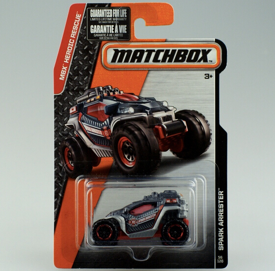 Authorized sales Hot Wheels Matchbox Series Model MB 963 mini kids toys Plastic metal miniatures cars collectible toy(China (Mainland))