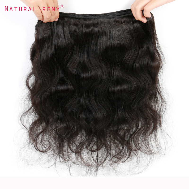 8a grade virgin unprocessed human hair body wave brazillian virgin hair