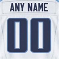 100% Stitched Men's #8 Marcus #13 Kendall #17 Dorial #27 Eddie 29 DeMarco #82 Delanie Elite Light Blue Navy Blue White Jersey(China (Mainland))