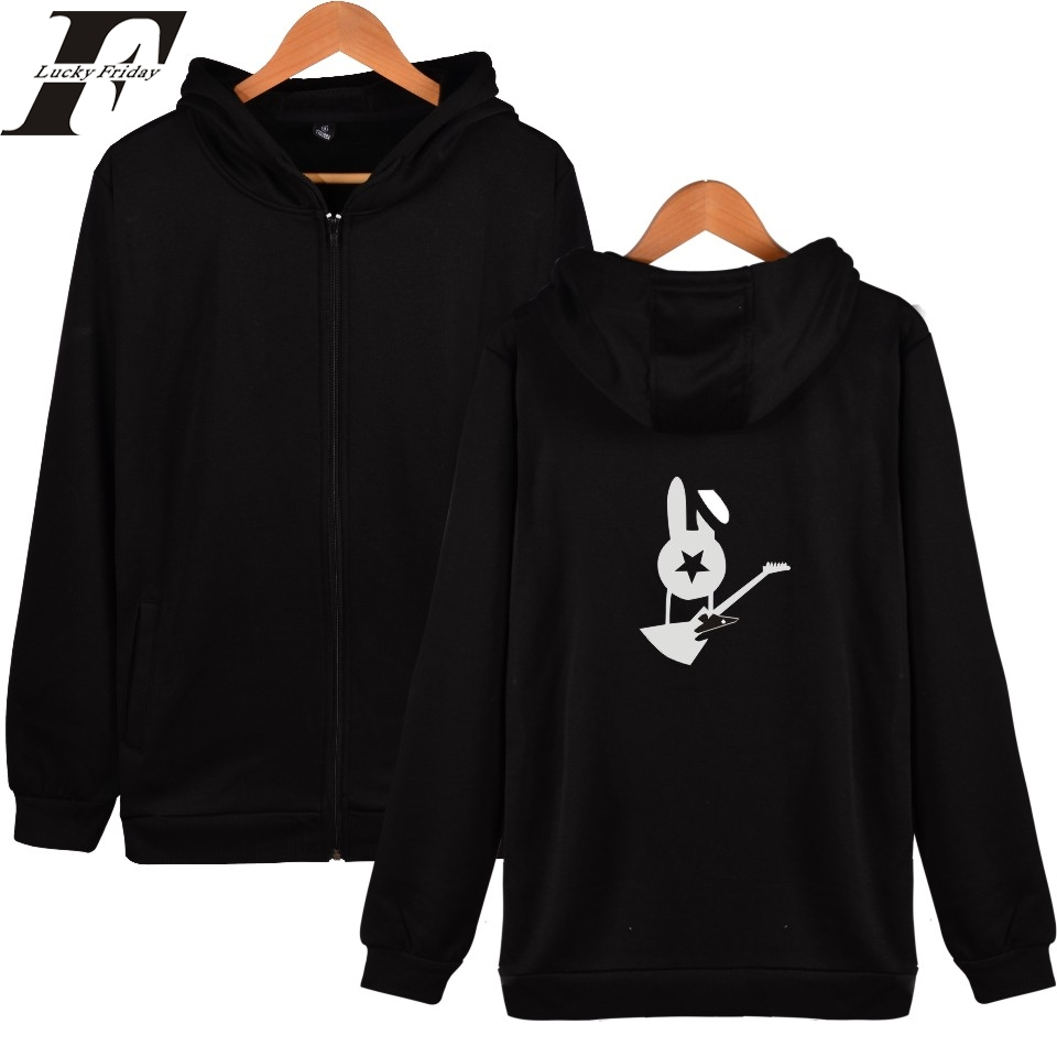 Russian Bi-2 Hood Sweatshirts tracksuit men women Zipper Hoodies Winter Mens Hoodies And Sweatshirts Hip Hop Rock Band Clothes(China (Mainland))