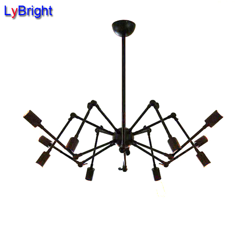 Popular Retractable Pendant Light Buy Cheap Retractable