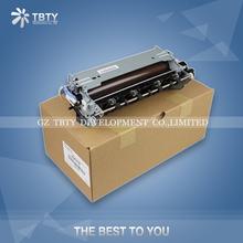 Printer Heating Unit Fuser Assy For Lexmark C540 C542 C543 C544 C546 C548 540 542 544 546 548 Fuser Assembly  On Sale