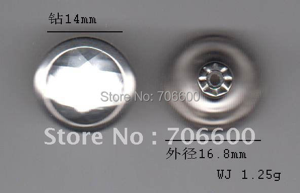 Jeans Buttons Suppliers Copper Jeans Buttons,mix Order