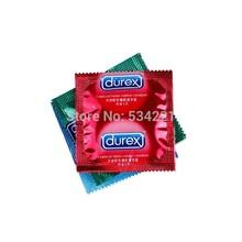 Презервативы  от lovesex, материал Эмульсия артикул 32335680077