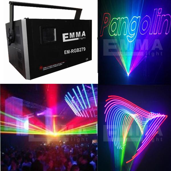 SD Card 5.5w ilda & dmx rgb laser sd card, 5,5W RGB animation laser sd card(China (Mainland))