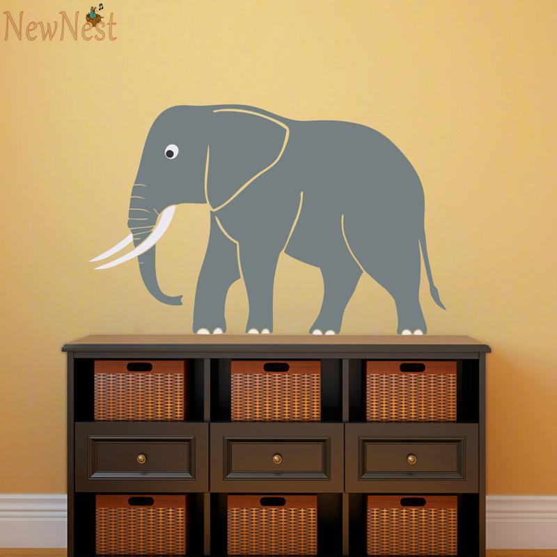 popular safari wall decor buy cheap safari wall decor lots