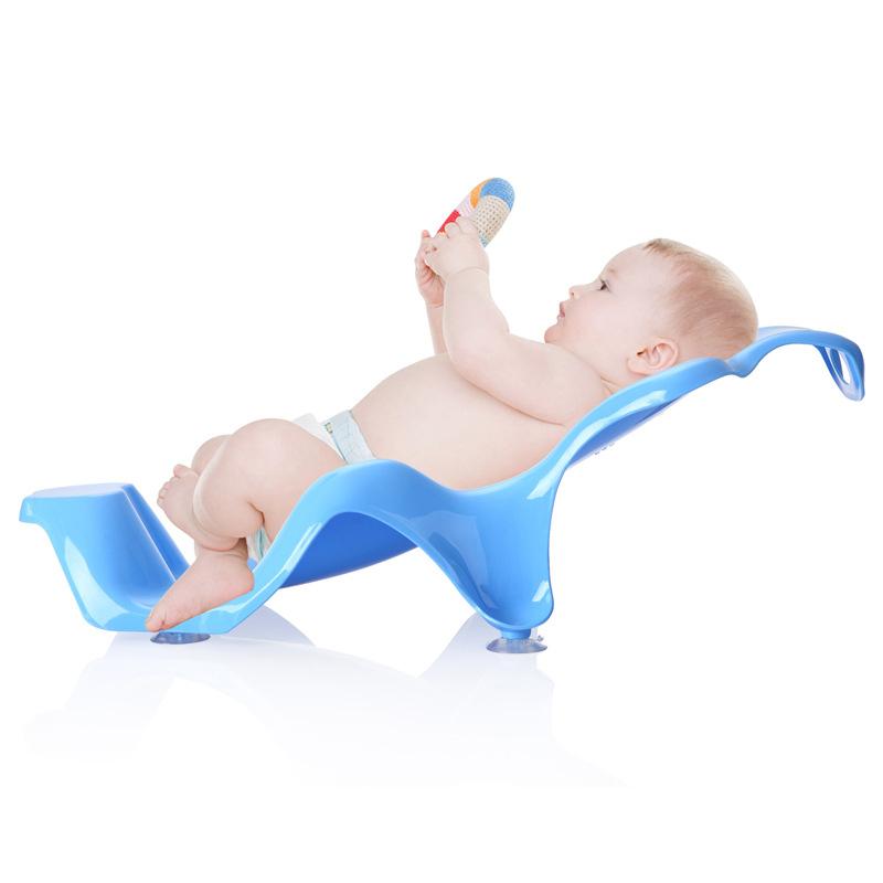 Online kaufen gro handel baby badewanne stuhl aus china - Baby sitz stuhl ...