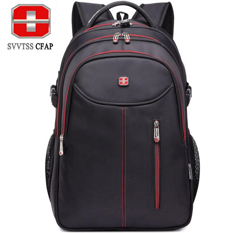 Online Get Cheap Laptop Backpacks Australia -Aliexpress.com ...