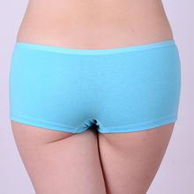 sports underwear women cotton