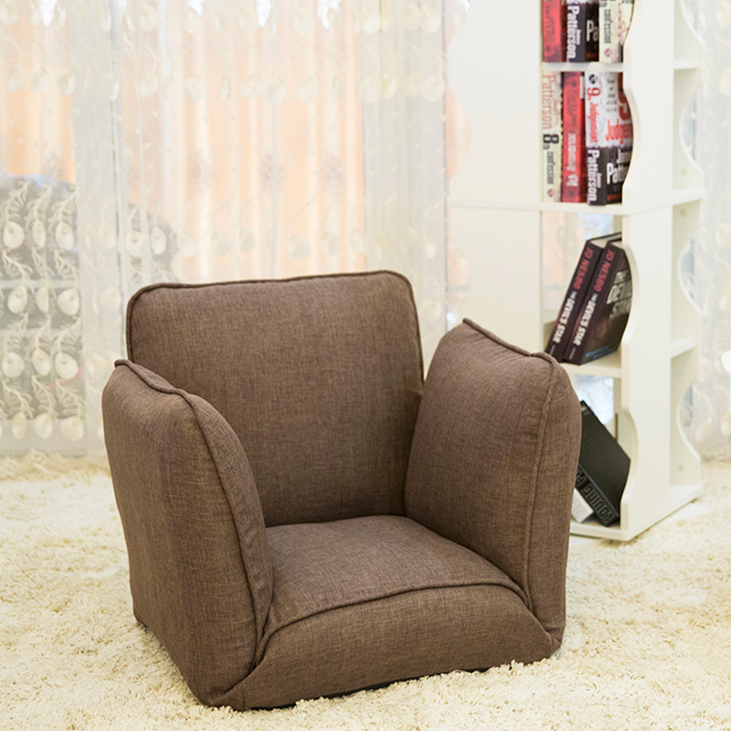 online kaufen gro handel japanischen boden sofa aus china japanischen boden sofa gro h ndler. Black Bedroom Furniture Sets. Home Design Ideas