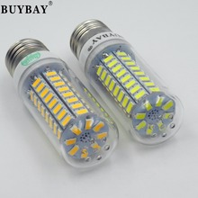 Buy 1200LM 72LEDs SMD 5730 E27 LED bulb AC220V/110V warm white/white led lamp light bomblias 5pcs/lot for $10.00 in AliExpress store