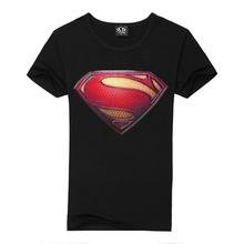 Men T-Shirts Summer Fashion Diamond Supply T shirt Men's T shirts Cool Diamond Tshirt Unique Design Short Sleeve Man Tops Shirts