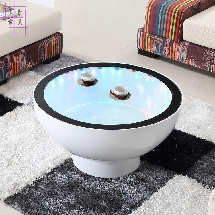 lit lampes ikea achetez des lots petit prix lit lampes ikea en provenance de fournisseurs. Black Bedroom Furniture Sets. Home Design Ideas