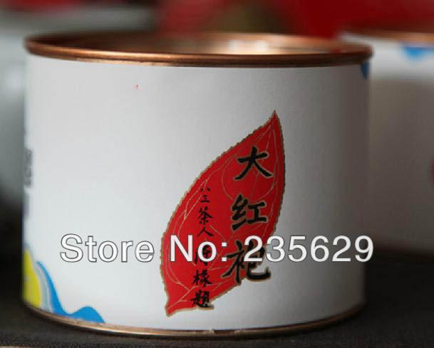 Free Shipping, First Grade Wuyi cliff Health tea, 50g, Wuyhi Dahongpao tea,Wuyi Rock Tea Oolong Tea,Lose Weight and refreshing
