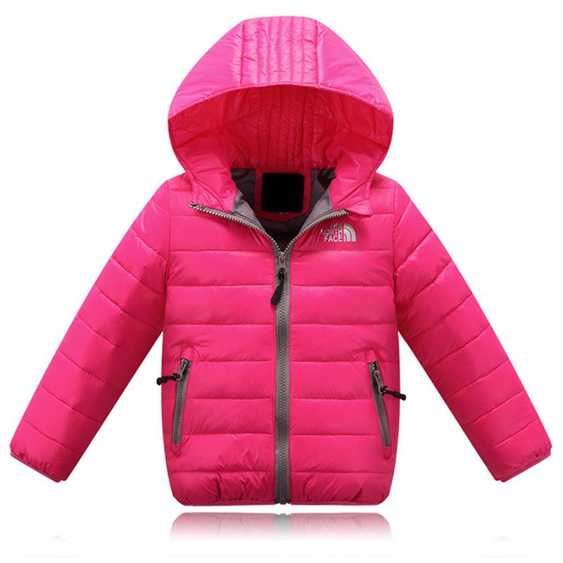 Зимние костюмы для девочек 8 лет