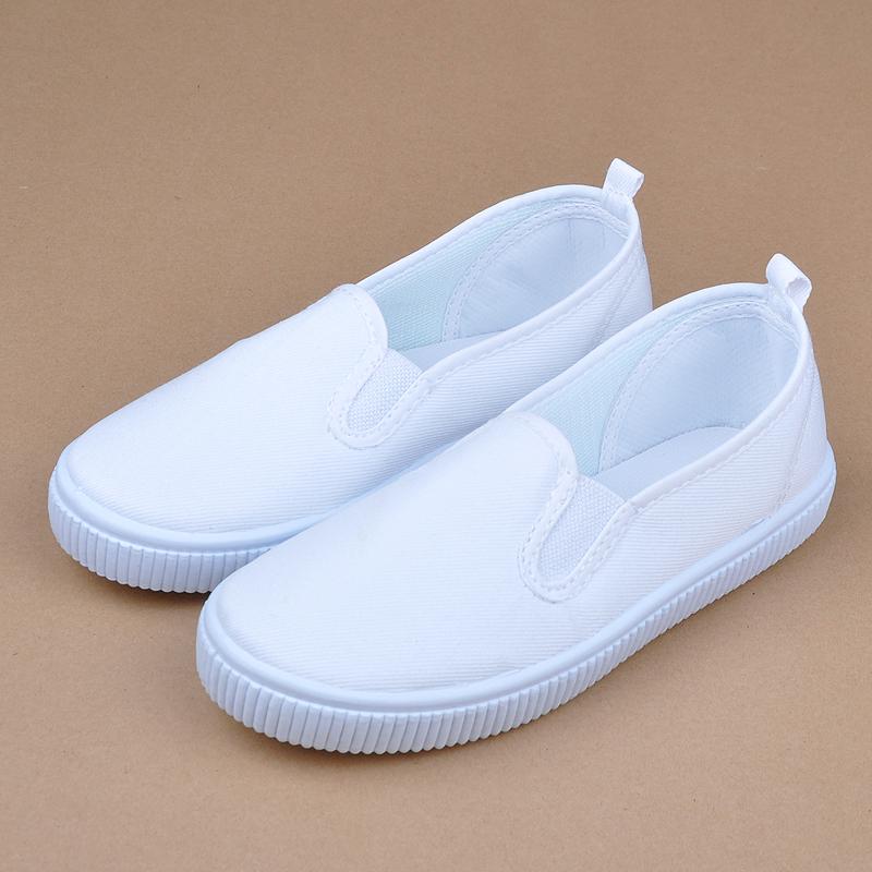 aliexpress buy 2015 new children unisex canvas shoes