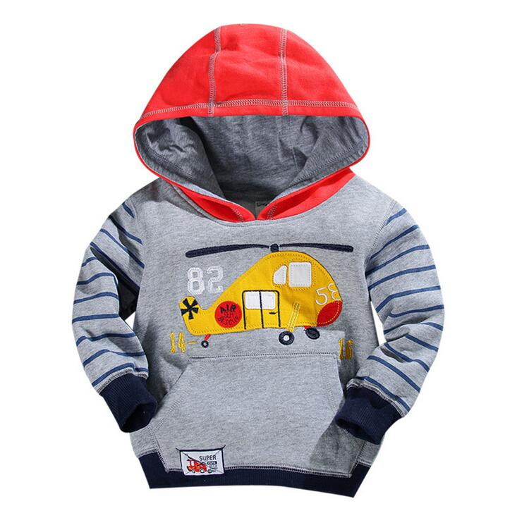 C000243 Wholesale New 2015 Autumn Fashion Baby Boys Hoodies Solid Hooded Casual Full Sleeve Boys Sweatshirts Boys Tops Supplier<br><br>Aliexpress