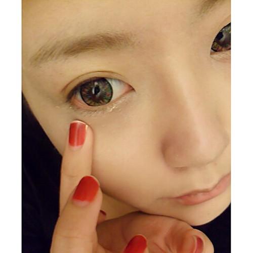 Rosto Fundação Creme Corretivo Camuflagem Caneta Marca Eye Concealer Vara Maquiagem Facial Contorno Corretivo Mineral T1079 P