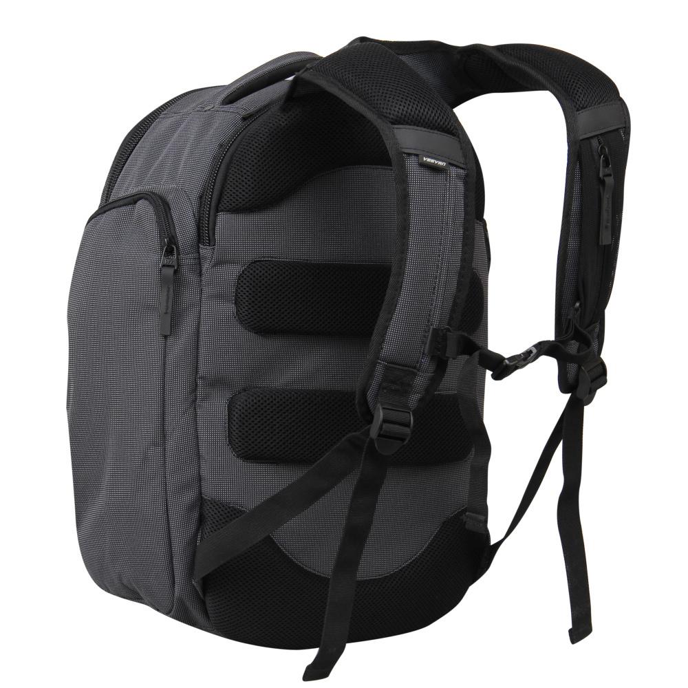 laptop backpacks sale Backpack Tools
