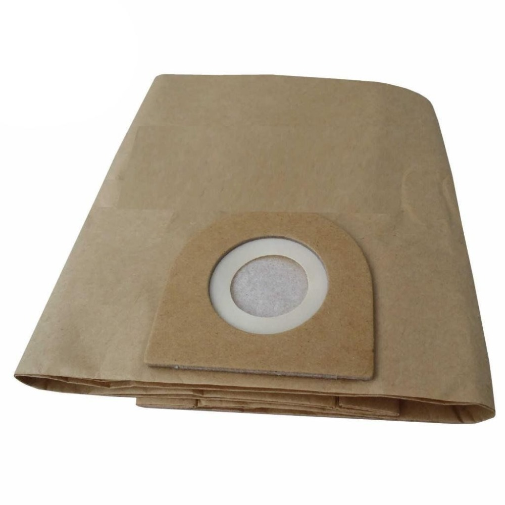 Free shipping 5pcs vacuum cleaner bags To fit for VAX 2000 4000 5000 6000 6131 6135 6140 6140 6155 7131 VACUUM CLEANER DUST BAGS(China (Mainland))