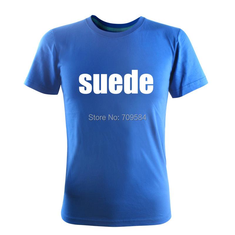 Free shipping 2016 rock band Men tshirt personality original rock short sleeve lovers t-shirt men's t-shirt YKW045(China (Mainland))