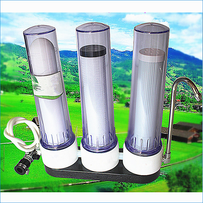 direct drink water ultrafiltration filters,Water Machine Water Filters,drinking water filter for home,Free Shipping J14924(China (Mainland))