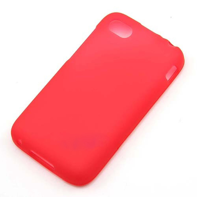 Free Shipping TPU Silicone Gel Case For RIM Blackberry Q5 Anti-knock Cell Phone Protective Cover Bags Skidproof Matte Soft(China (Mainland))