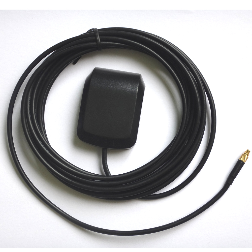 GPS Antenna MMCX for Dell PDA Dell Axim X51 X51v X30 X5(China (Mainland))