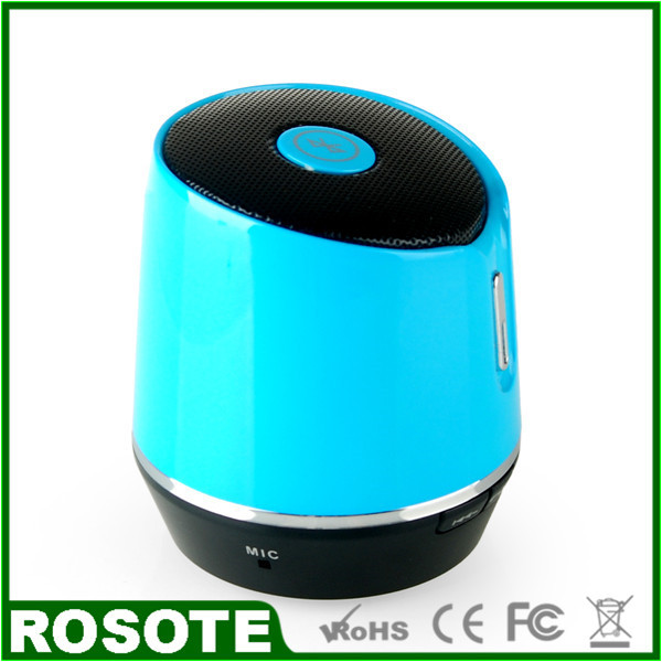 Free Shipping 2015 new hifi portable mini wireless bluetooth speaker for iphone(China (Mainland))