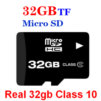 (best quantlity!) MicroSD 8GB 16GB 32GB  Micro SD 32gb MicroSD card Memory Card from manufacturer