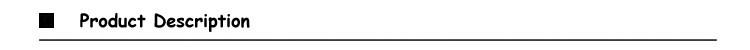 Цепочка с подвеской ANKA 2015 Colar Swarovski #102820