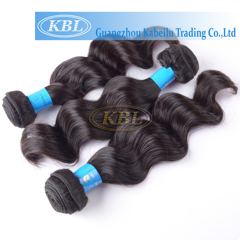 Buy Hair Weave Online Cheap 15