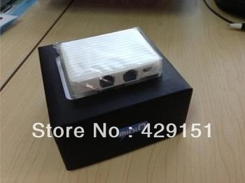 Zyxel Portable 150M Mini Wireless Router  available for Biz Travel Free shipping HK Post