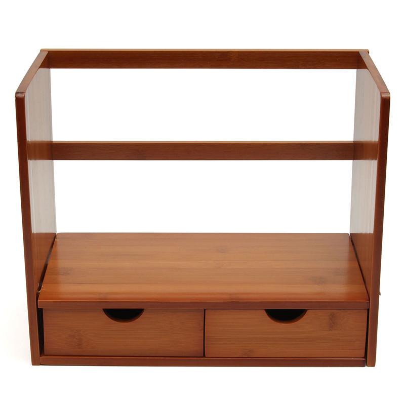 achetez en gros biblioth que en bois en ligne des grossistes biblioth que en bois chinois. Black Bedroom Furniture Sets. Home Design Ideas