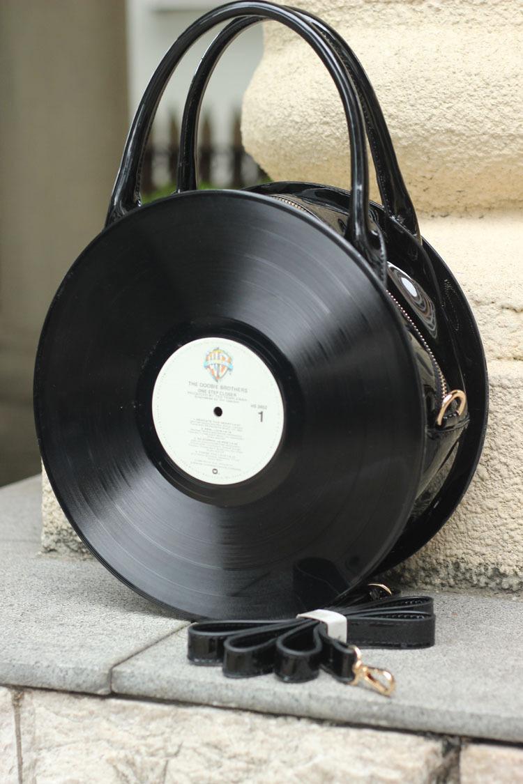 prix disque vinyl. Black Bedroom Furniture Sets. Home Design Ideas