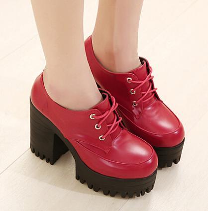 Женские ботинки s 35/39 ботинки s cool ботинки