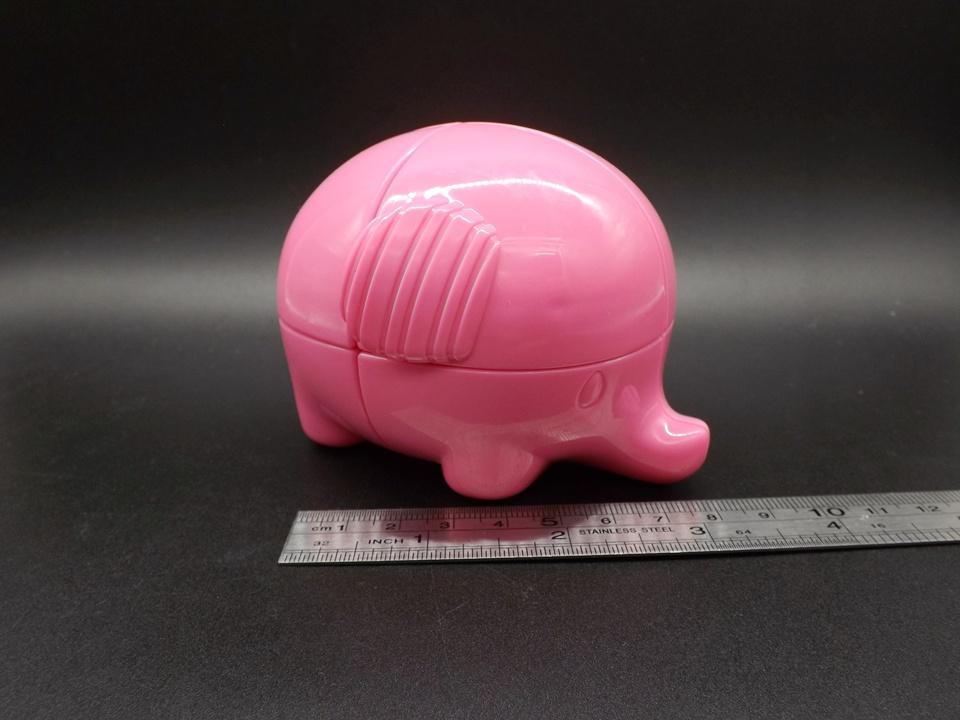 MO033P-Elephant (12)