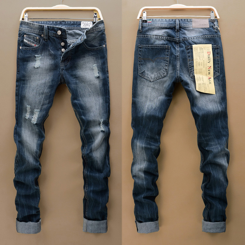 Lee Stretch Jeans For Men