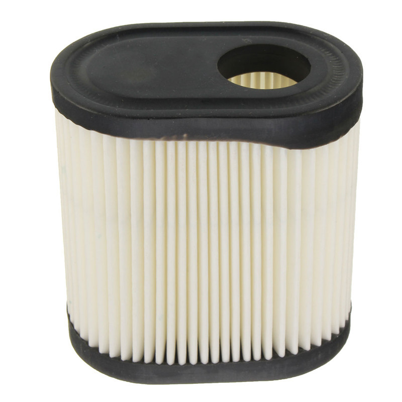 Air Filter for Tecumseh 36905 Replacement for Toro Garden Lawnmower Lawn Mower for Grass Cutter Mowing Machine(China (Mainland))