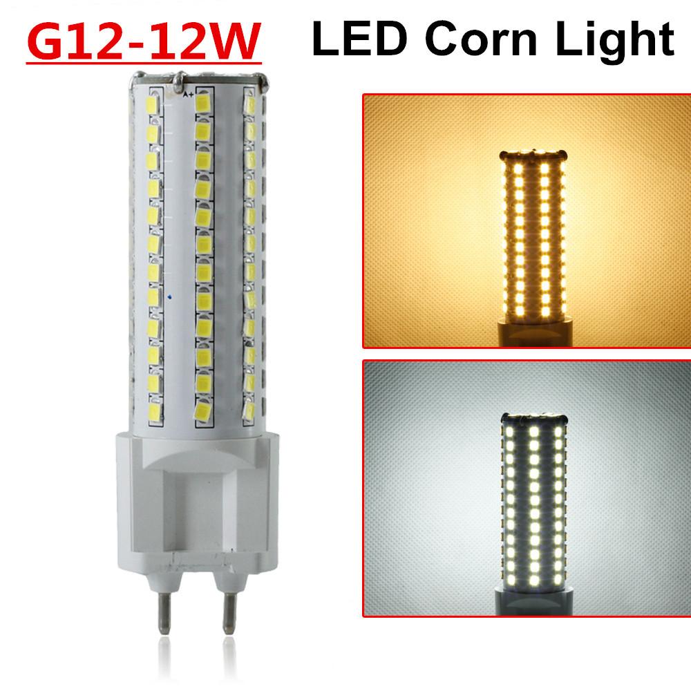 online kaufen gro handel g12 led lampe aus china g12 led lampe gro h ndler. Black Bedroom Furniture Sets. Home Design Ideas