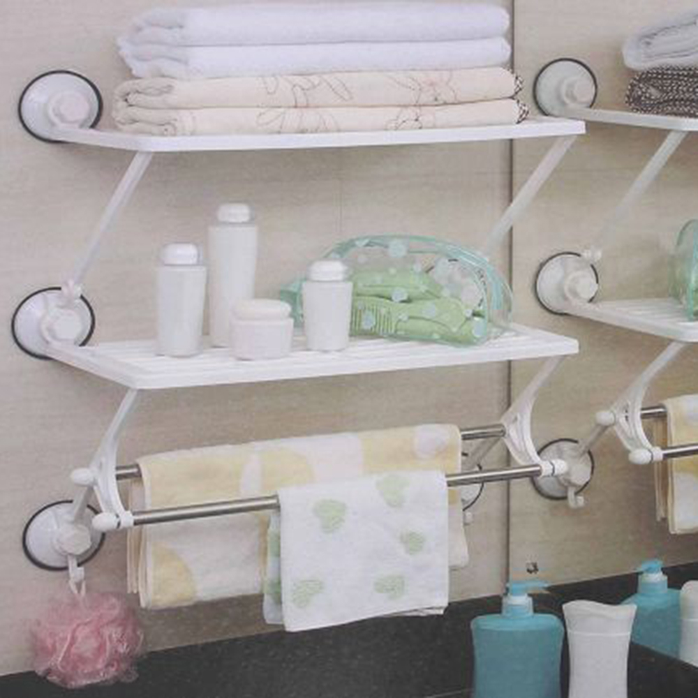 Handdoekenrek Keuken Rvs : Rvs Handdoek Plank-Koop Goedkope Rvs Handdoek Plank loten van Chinese