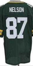 Cheap Sale #12 Rodgers jersey elite #27 Lacy jersey 100% Stitched #4 Favre #87 Nelson #52 Matthews Jersey(China (Mainland))