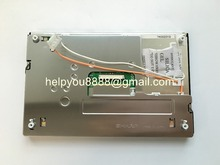 """LQ070Y5DR04 Brand New Original 7"""" LCD Screen Display for Mercedes-Benz W251 ML R Roof DVD Player(China (Mainland))"""