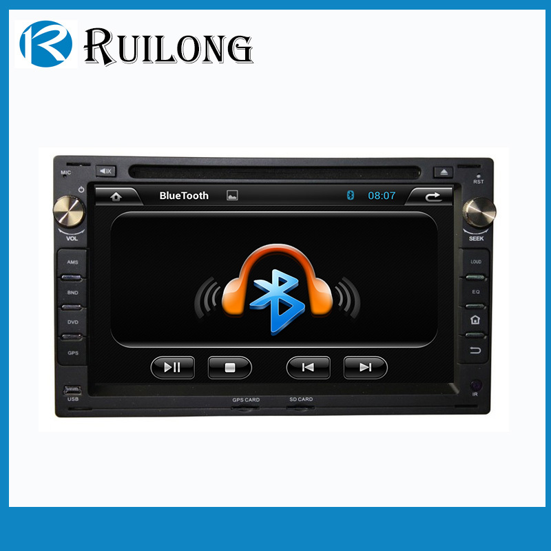 Android 4.4.4 Car Radio GPS for VW Volkswagen PASSAT B5 DVD 1999 2000 2001 2002 2003 2004 2005 with Canbus and Bluetooth(China (Mainland))