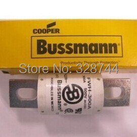 NEW I CFWH-300A 500V AC/DC BUSSMANN Frequency converter with high current fuse(China (Mainland))