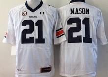 Auburn Tigers Nick Marshall 14 Tre Mason 21 Bo Jackson 34 Cam Newton 2 Pat Sullivan 7 Jeremy Johnson #6 5 Dyer(China (Mainland))