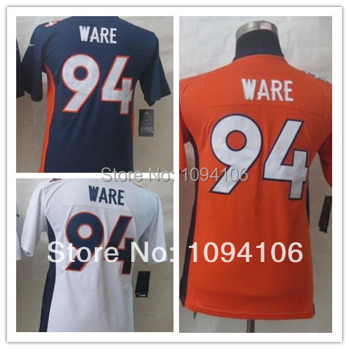 Popular Youth Football Jerseys Cheap-Buy Cheap Youth Football,NBAJERSEYS_YUDHFVX368,