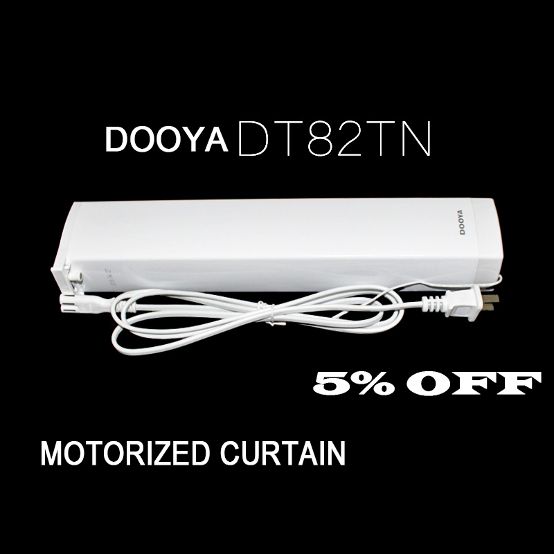 Popular Curtain Dooya Buy Cheap Curtain Dooya Lots From
